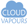 Cloud Vapours Discount Codes & Deals
