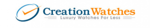 Creation Watches Promo Codes & Deals