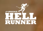 Hellrunner Discount Codes & Deals