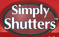 Simply Shutters Discount Codes & Deals