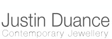 Justin Duance Discount Codes & Deals