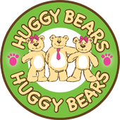 Huggy Bears Discount Codes & Deals