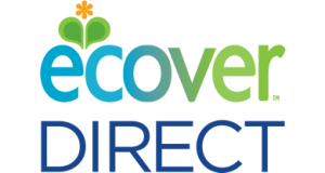Ecover Direct Discount Codes & Deals