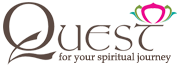 Spiritual Quest Discount Codes & Deals