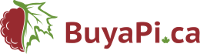 Buyapi.ca Coupon & Deals