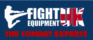 Fight Equipment UK Discount Codes & Deals