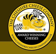 Cheshire Cheese Company Discount Codes & Deals