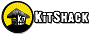 Kitshack Discount Codes & Deals
