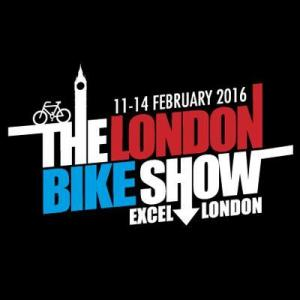 The London Bike Show Discount Codes & Deals