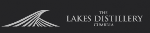 Lakes Distillery Discount Codes & Deals