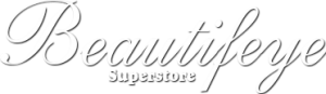 Beautifeye Discount Codes & Deals