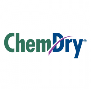 Chemdry Discount Codes & Deals