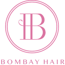 Bombay Hair Discount Codes & Deals
