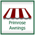 Primrose Awnings Discount Codes & Deals