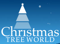Christmas Tree World Discount Codes & Deals