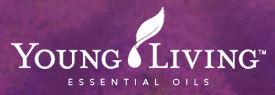 Young Living Gear Promo Code & Deals