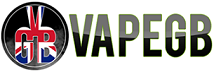 VapeGB Discount Codes & Deals