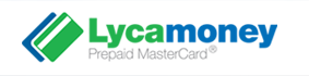 Lycamoney Discount Codes & Deals