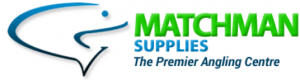Matchman Supplies Discount Codes & Deals