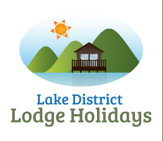 Lake District Lodge Holidays Discount Codes & Deals