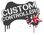 Custom Controllers UK Discount Codes & Deals