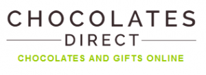 Chocolates Direct Discount Codes & Deals