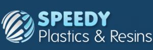 Speedy Plastics and Resins Discount Codes & Deals