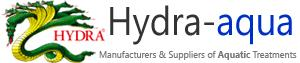 Hydra Aqua Discount Codes & Deals