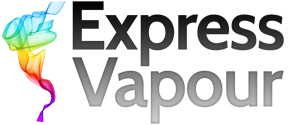 Express Vapour Discount Codes & Deals
