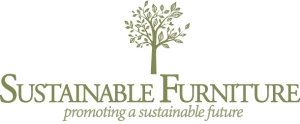 Sustainable Furniture Discount Codes & Deals