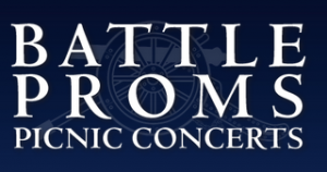 Battle Proms Discount Codes & Deals
