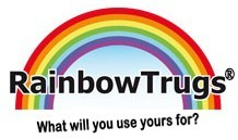 Rainbow Trugs Discount Codes & Deals