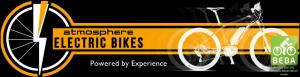 Electric Bikes Discount Codes & Deals