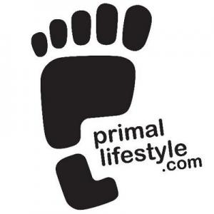 Primal Lifestyle Discount Codes & Deals