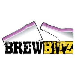 Brewbitz Discount Codes & Deals