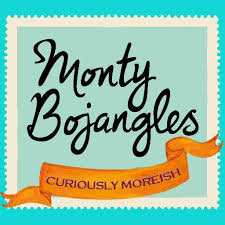 Monty Bojangles Discount Codes & Deals