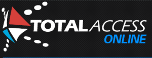Total Access Discount Codes & Deals
