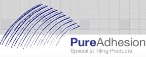 Pure Adhesion Discount Codes & Deals