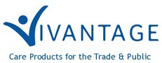 Vivantage Discount Codes & Deals