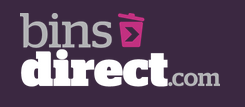 Bins direct Discount Codes & Deals