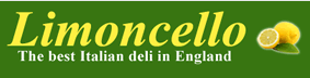 Limoncello Discount Codes & Deals