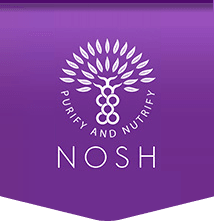 Nosh Detox Discount Codes & Deals