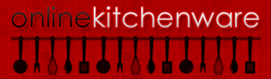 Online Kitchenware Discount Codes & Deals