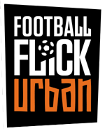 Football Flick Discount Codes & Deals