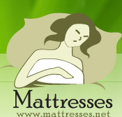 Mattresses Coupon & Deals
