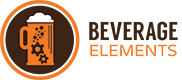Beverage Elements Coupon & Deals 2017