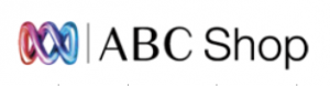 ABC Shop Discount Codes & Deals
