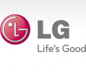 4Lg Discount Codes & Deals