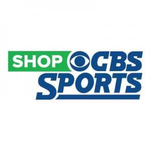 CBS Sports Coupon Code & Deals