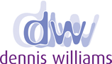 Dennis Williams Discount Codes & Deals